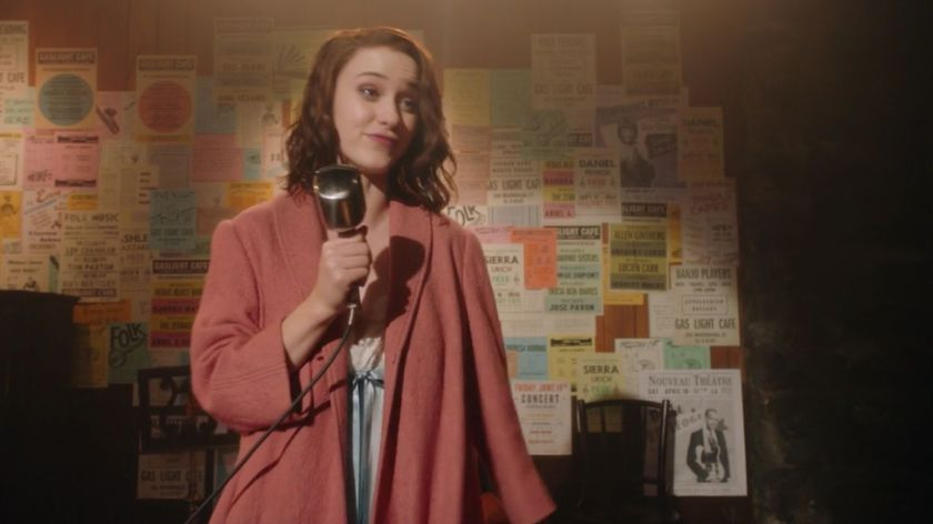 marvelous-mrs-maisel