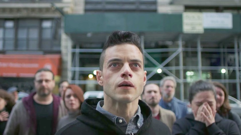 mr-robot-season-3